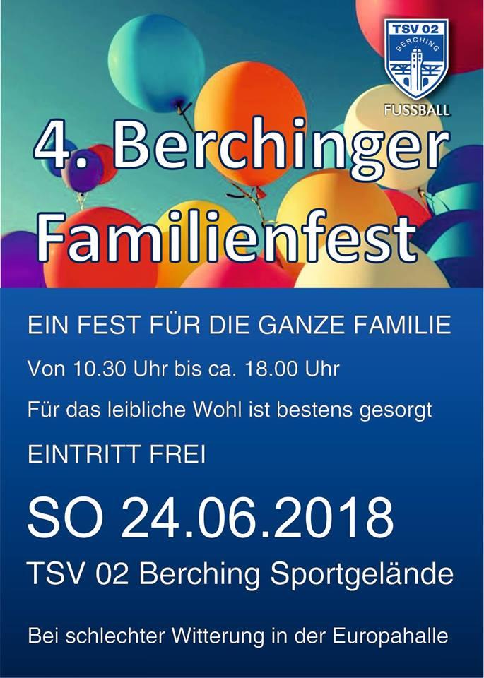 Familienfest2018