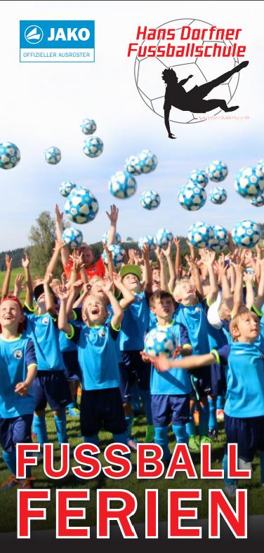 Flyer_Fußballschule